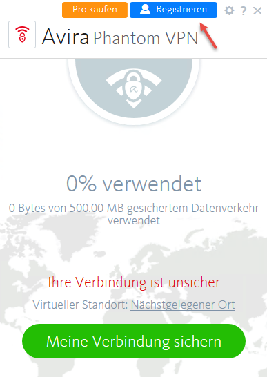 VPN_registrieren.png