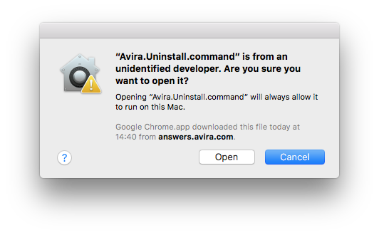 avira-antivirus-mac_uninstaller-script_execute_en.png