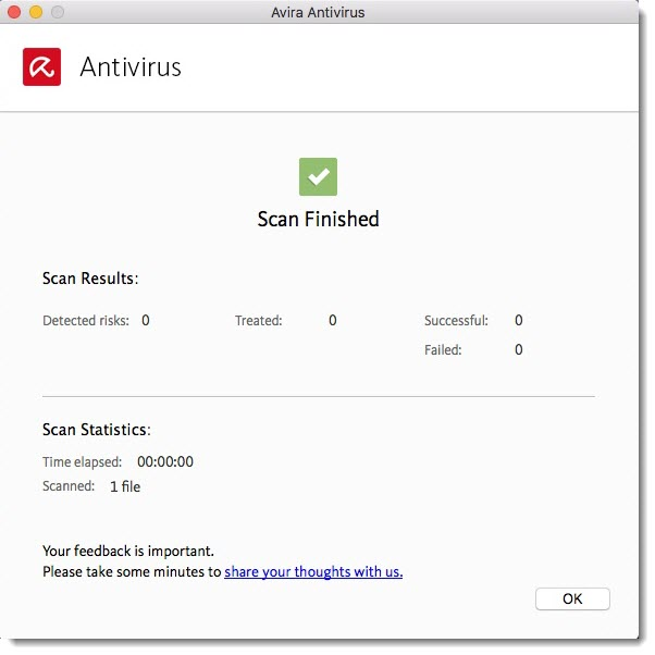 avira-antivirus-for-mac_scan-finished_en_1_.png