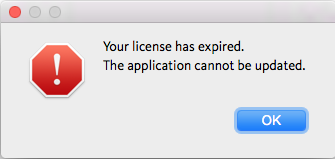 1_Problem_-_2_Error_message_License.png