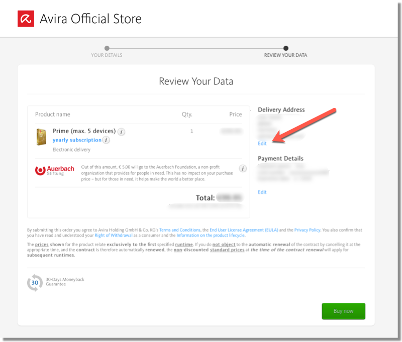 How-do-I-change-the-avira-paypall-delivery-address_en.png