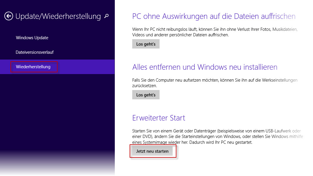 windows8_1_recovery_restart-now_de.jpg