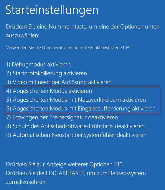windows8_1_starteinstellungen_de.jpg