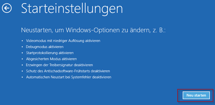 windows8_1_starteinstellungen_neustart_de.jpg