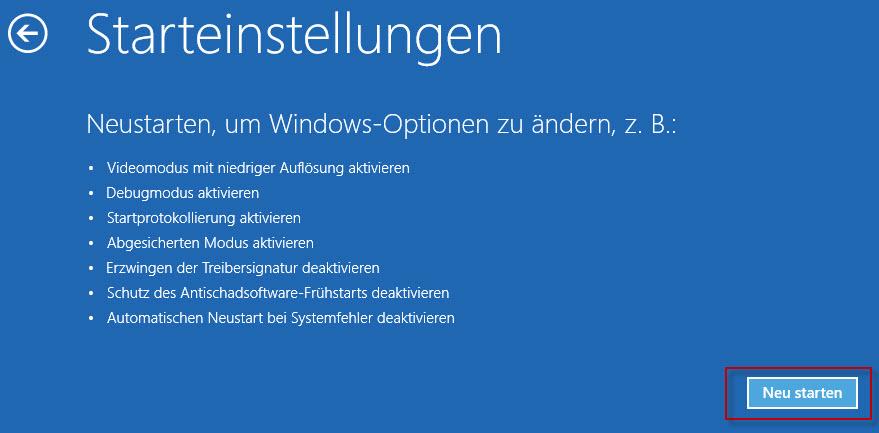 windows8_1_starteinstellungen_neustart_de.jpg