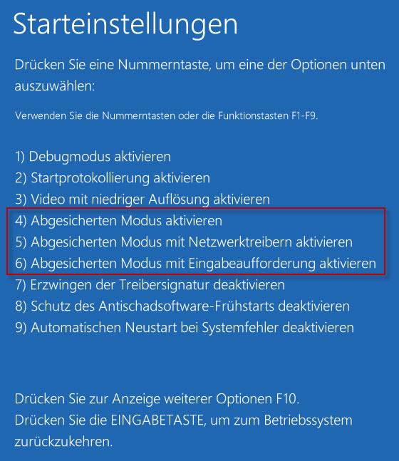 windows8_1_starteinstellungen_de.jpg