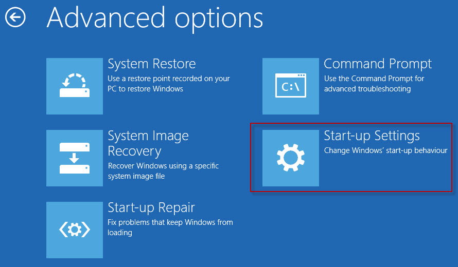 windows8_1_start-up_Settings_en.jpg