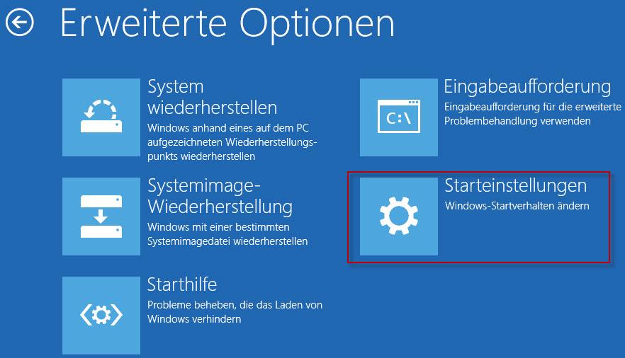 windows8_1_erweiterte-optionen_starteinstellungen_de.jpg