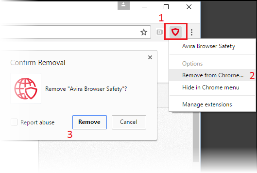1.abs_removal_Google_Chrome.png