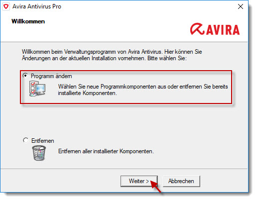 windows10_apps_features_programm-a_ndern_de.jpg