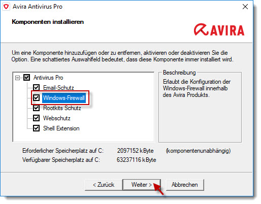 windows10_apps_features_programm-a_ndern_windows-firewall_de.jpg