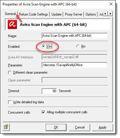 avira-exchange_scan-engine_enable_en.JPG