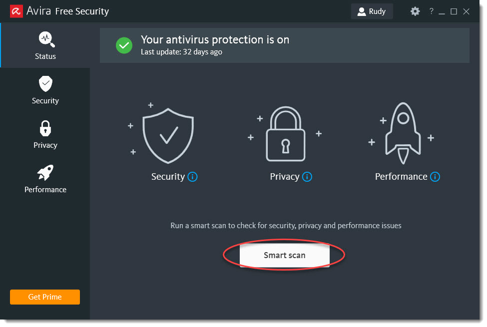 avira-free-security-smart-scan_en.jpg