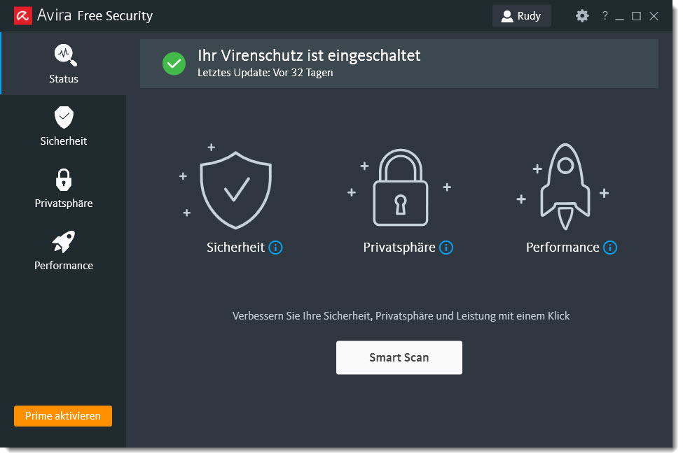 avira-free-security-status_de.jpg