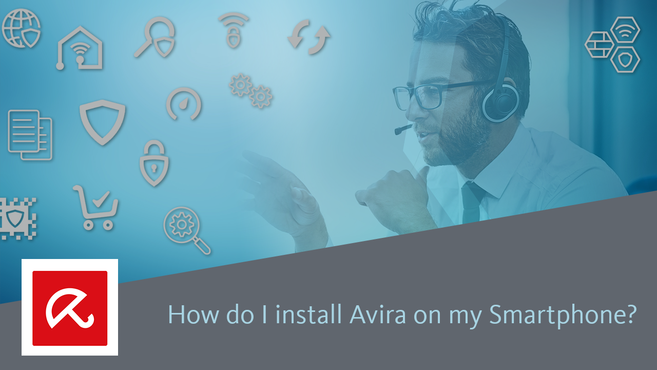 install_avira_on_a_smartphone.png