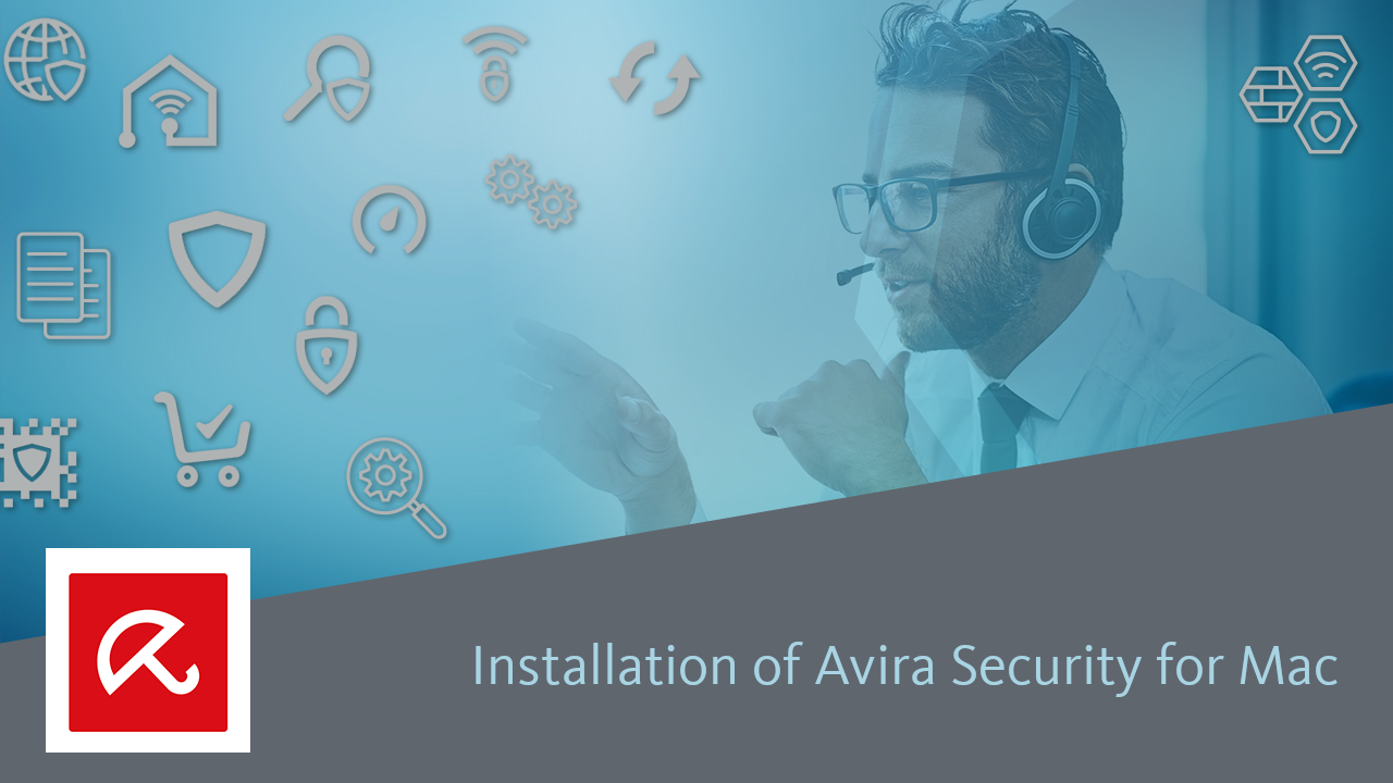 Installation_of_avira_security_for_mac.png
